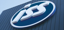 ISS A/S announces early close of offering and expected acceleration of first trading of shares