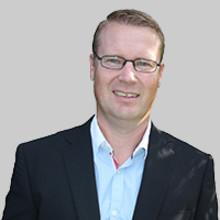 Peter Ovenlund