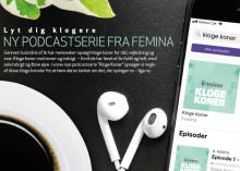 Begynderguide: 5 tips til at lave din egen podcast