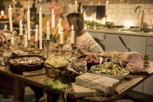 Linas Matkasse lanserar julkasse för att ge kunder tid över till annat