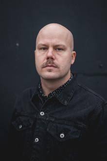 Björn Gadd