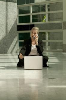 Lavere konkurransevne uten teknologi i HR- og ledelsesprosesser