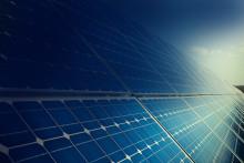Du läser i databladen för olika solpaneler. Där nämns IEC 61215, vad är det för något?