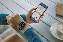 TomTom Sports lanserar Fitness Age och Personalised Workouts