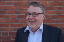 Jan-Erik Carlsson