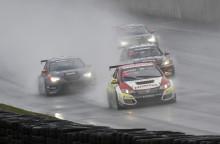 Disciplinnämndens beslut att fria PWR Racing överklagas