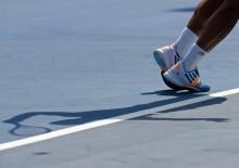 Ymer och Larsson spelar Australian Open