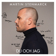 "Martin Stenmarcks senaste singel ""Too Late"" får ny svensk kostym!"