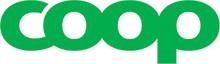 Coop utses till Sveriges mest hållbara matbutik av svenska konsumenter