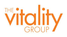 The Vitality Group (US) Adds Almost 100 New Clients