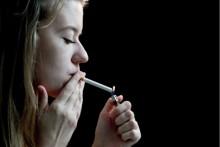 Cigaretsalg stiger: Tobak er uhyggeligt afhængighedsskabende