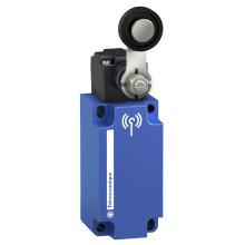 Telemecanique Sensors lancerer nyt trådløst endestop uden batteri