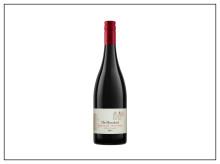 Lively Wines lanserar Willunga 100  Clarendon Single Vineyard 2015,  17 maj.