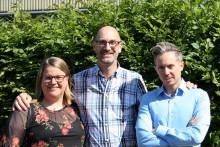 Teknisk Support - Ecophon Sverige