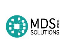 Stämmokommuniké - MDS Digital Solutions AB