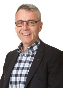 Jonas Ramnek