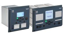 Schneider Electric lanseeraa Easergy P3 -suojareleen keskijänniteverkon laitteiden suojaukseen