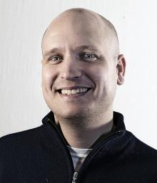 Lars Bratli