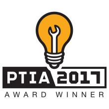 DEWALT Earns 27 Pro Tool Innovation Awards