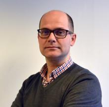 Lars Jonsson