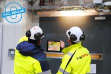 Håll nollan – aktivt arbete för olycksfria arbetsplatser