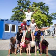 Helsingborgshem rekordinvesterar för att utveckla Helsingborg
