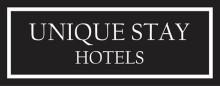 AccorHotels förlänger sina franchiseavtal med Unique Stay Hotels – bekräftar strategin att växa i Norden