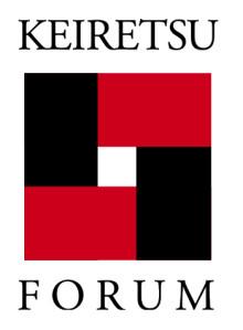 Keiretsu Forum Nordics medlemmar stärker sin kommunikation genom UhrVIS