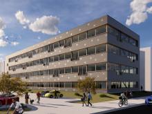 Wihlborgs hyr ut nybyggnation på Medeon i Malmö till Galenica