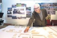 Rapport klar från medborgardialogdagen i Nödinge