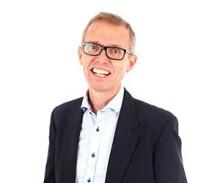 Coeli stärker upp kapitalförvaltningen och rekryterar Mikael Petersson