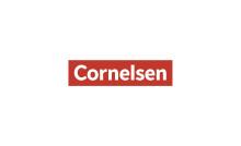 IT-Nachwuchs für die Bildungsbranche begeistern: Cornelsen zeigt Karrierewege und Berufsfelder am Hasso-Plattner-Institut in Potsdam auf