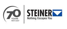 Steiner feirer 70 år