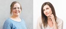 Seminarium: Ätstörningar - Bemötande och stöd?