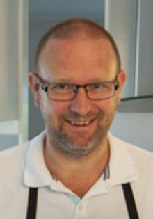 Patrik Bergling