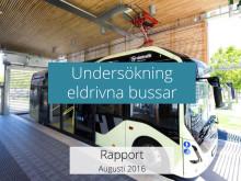Underlag till rapporten Framtidens bussar är elektriska_Netigateundersökning