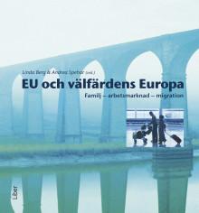 EU och välfärdens Europa