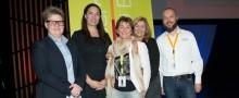 AcadeMedia prisar framgångsrikt ledarskap
