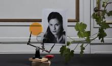 Ida Falk Winland möter världsdirigenten Marc Minkowski på Drottningholmsteatern den 12 augusti.