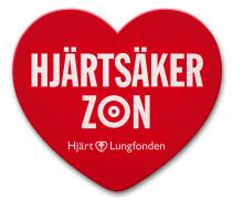 Samtliga Scandichotell certifieras som hjärtsäkra zoner