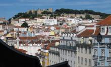 Från Lissabons horisont