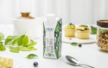Mengniu setzt auf Bio-Milch für unterwegs