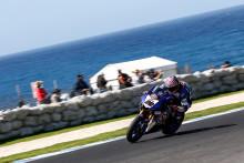 スーパーバイク世界選手権 SBK Rd.01 2月26日 オーストラリア