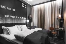 Nordic Choice Hotels köper tre hotell i Linköping