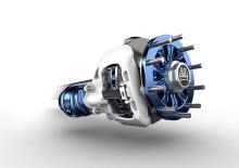 Noch leichter, robuster und wirtschaftlicher: BPW stellt  zur IAA 2018 die neue Scheibenbremse ECO Disc TS2 vor