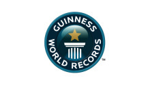 SAP optages i Guinness World Records