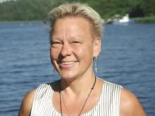 Inger Näslund