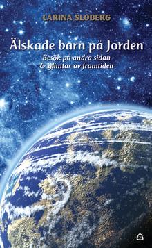 Fri artikel - Boksläpp - Älskade barn på Jorden