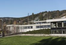 Lillehammer-museene slår seg sammen