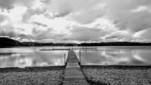 Tarassos Blogg om ledarskap, personlighet och rekrytering